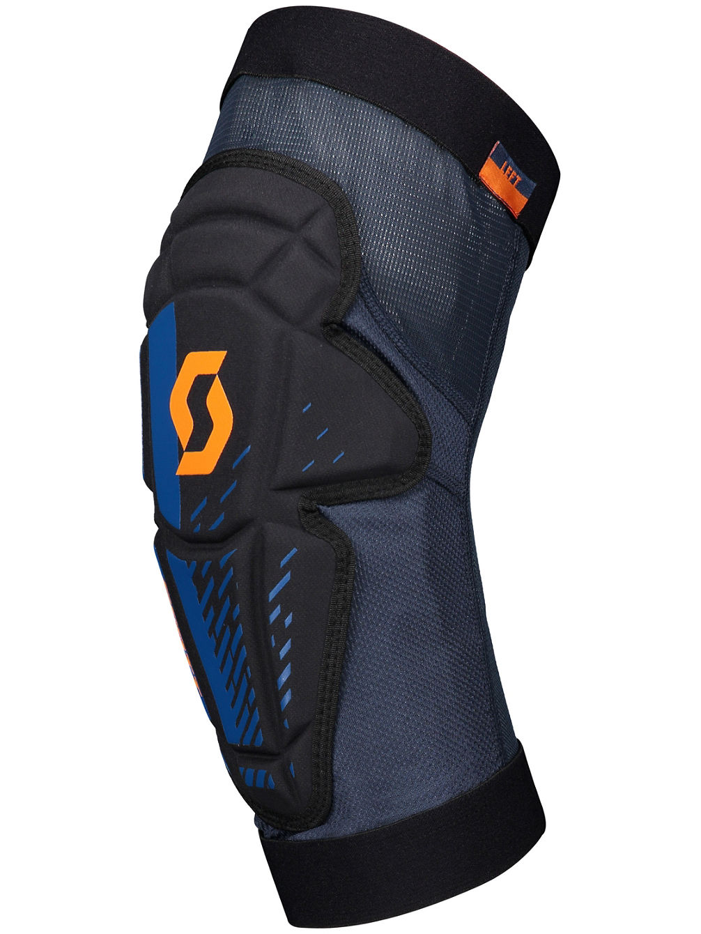 Mission Knee Pads