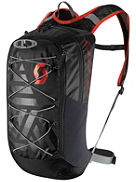Trail Light Fr 14L Backpack