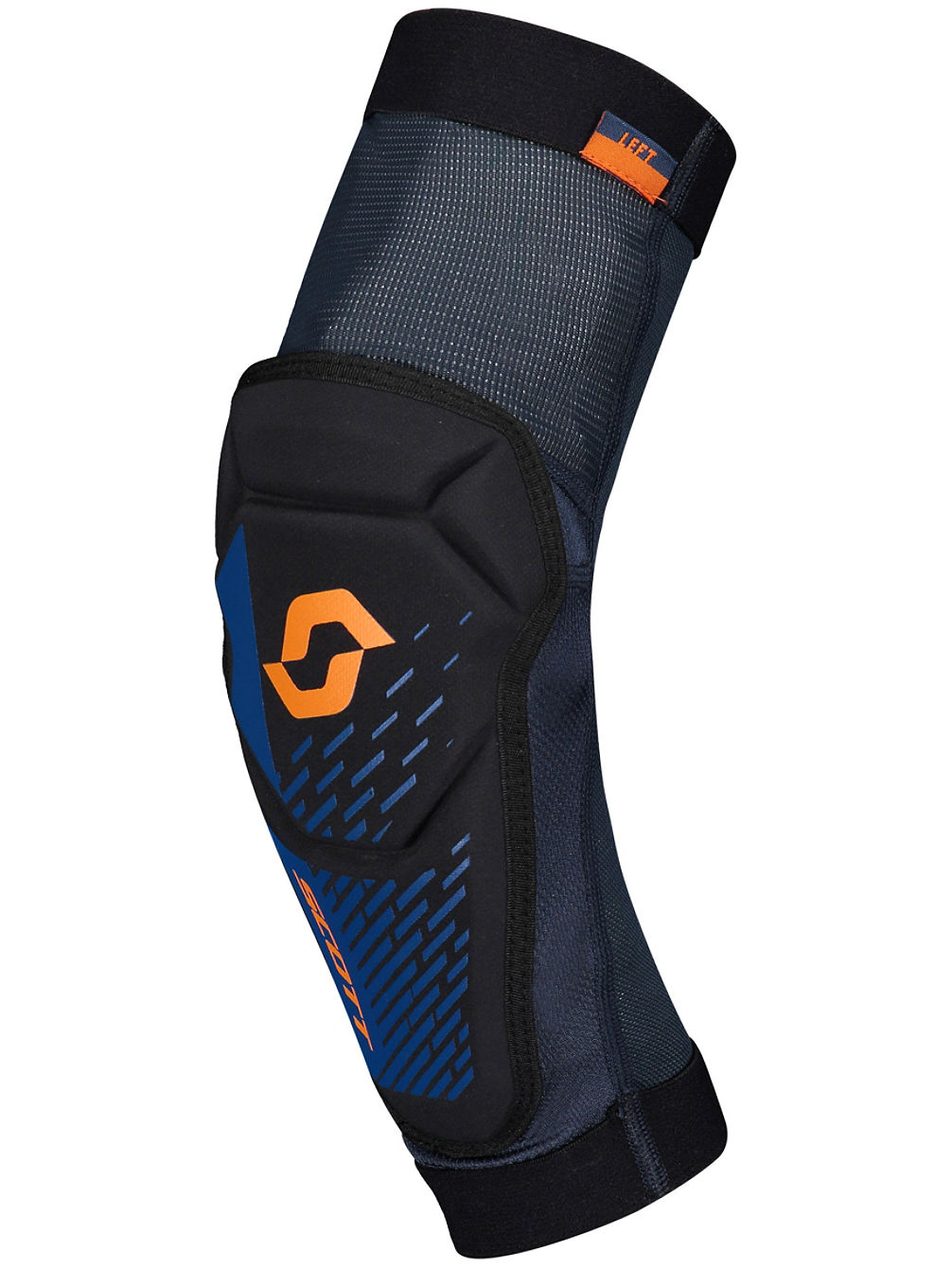 Mission Elbow Pads Youth