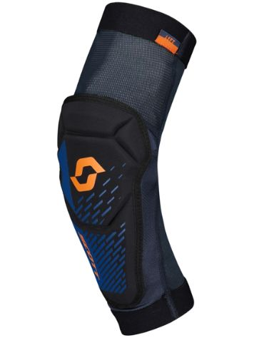 Scott Mission Elbow Pads Youth