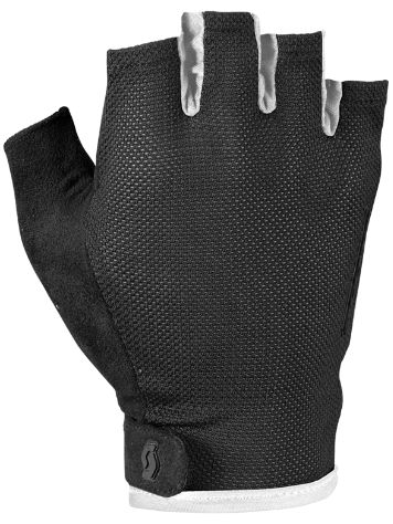 Scott Aspect Sport Slide Gloves