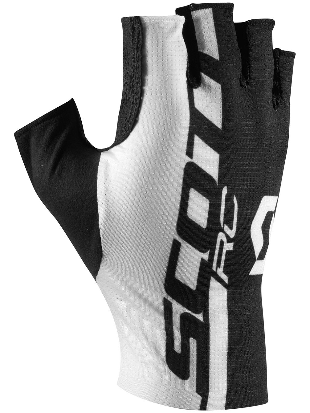 Rc Sf Slide Gloves