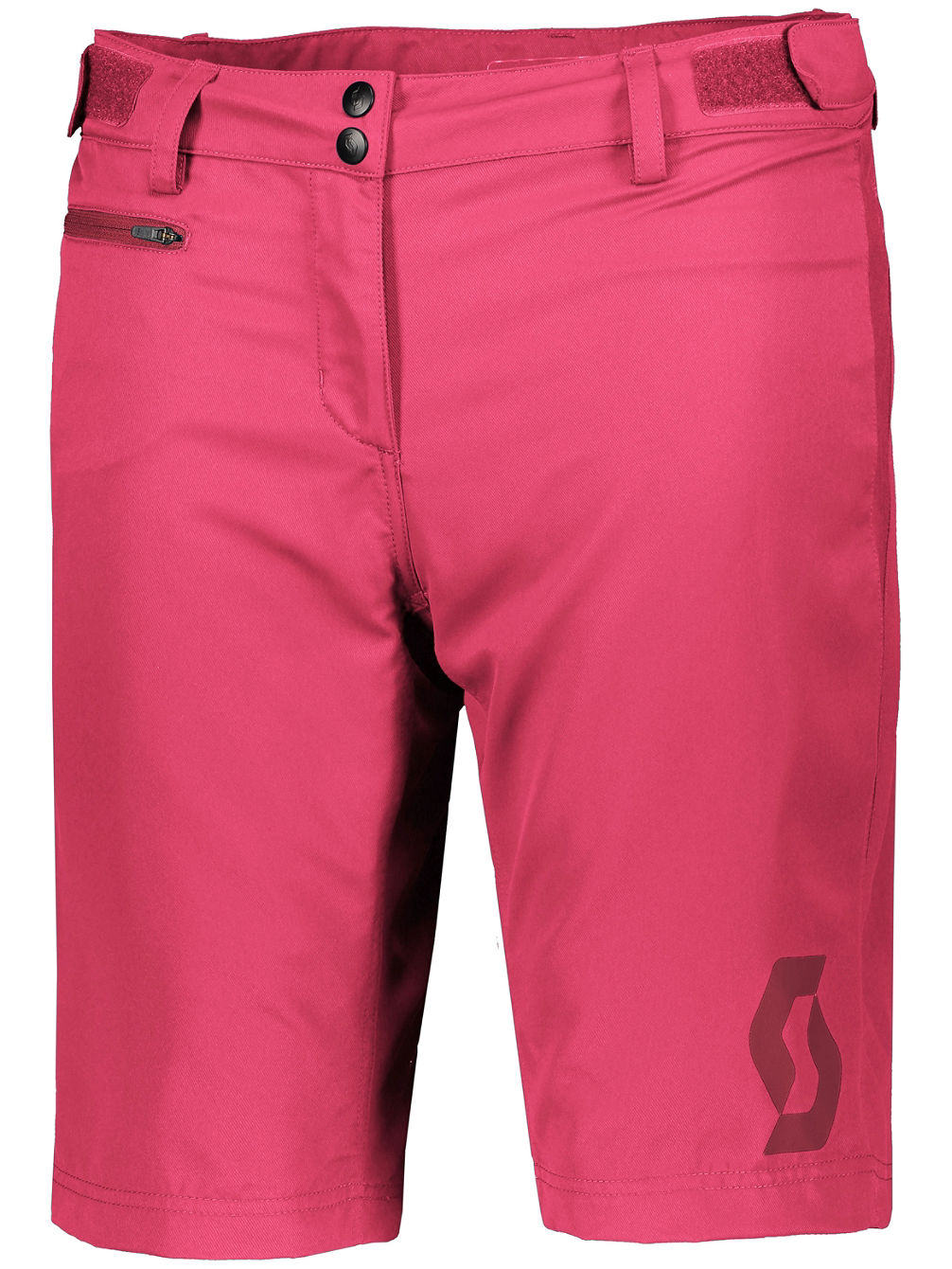 Trail 40 Loose Fit Shorts