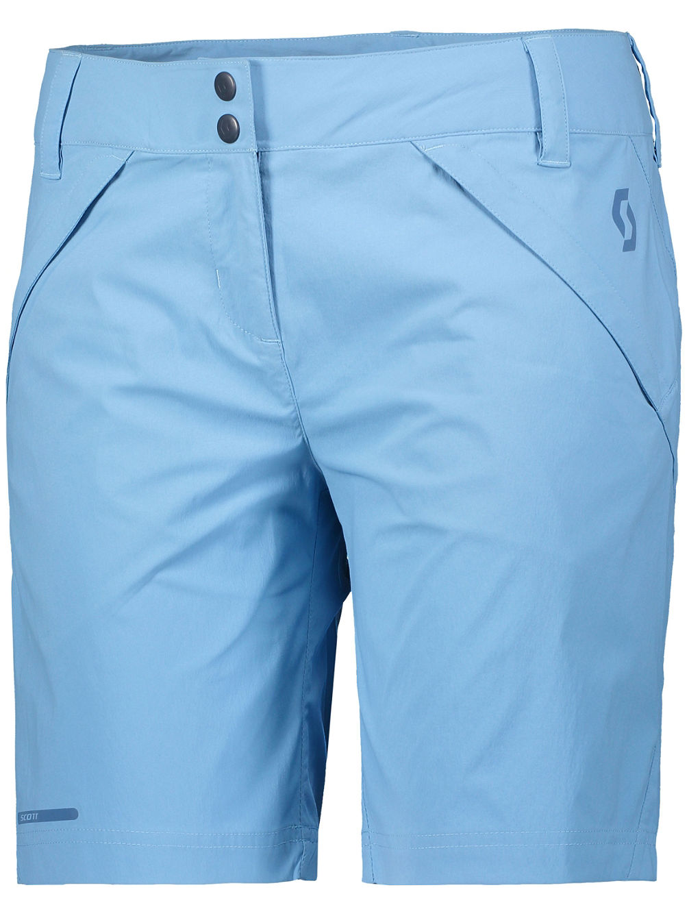 Trail Mtn 30 Shorts