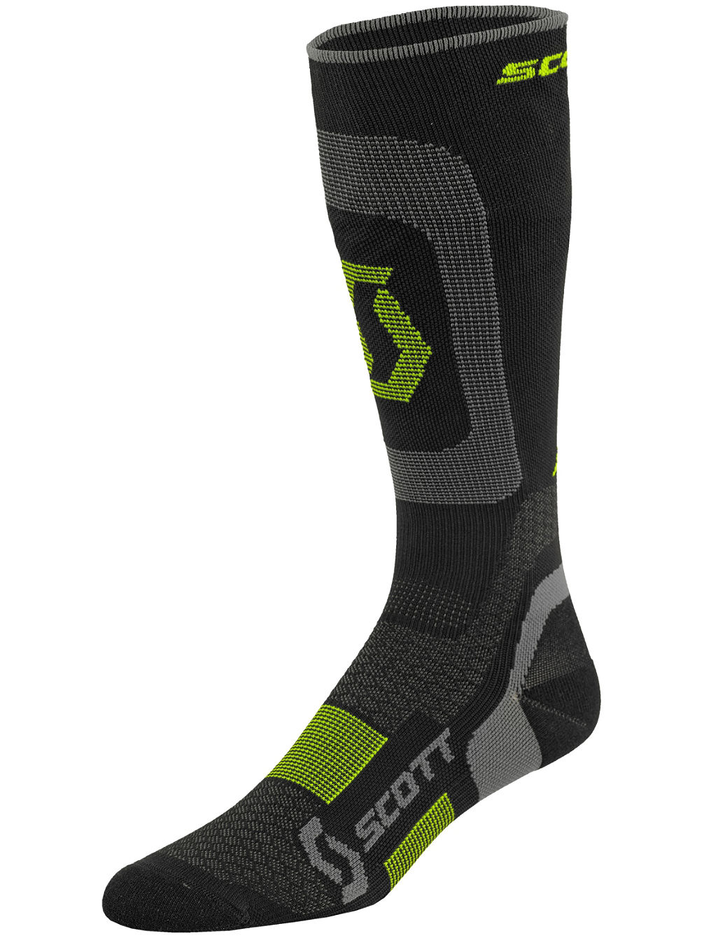 Compression 39-41 Calcetines
