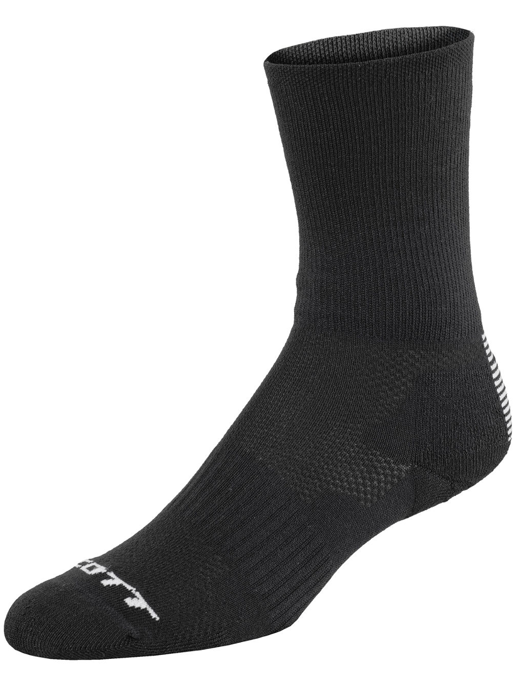 Trail Long 45-47 Socken
