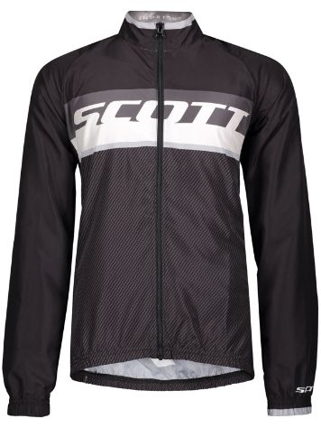 Scott Rc Jacket Windbreaker Boys