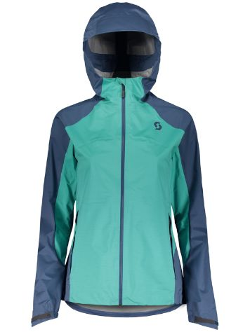 Scott Trail Mtn Dryo 20 Bike Outdoor Jacket