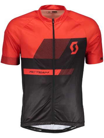 Scott Rc Team 10 Jersey