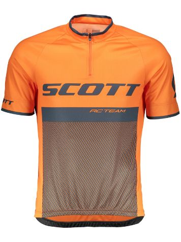 Scott Rc Team 20 Jersey