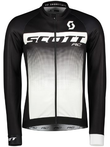 Scott Rc As Wp Jersey LS