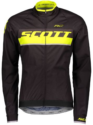 Scott Rc Pro Bike Windbreaker