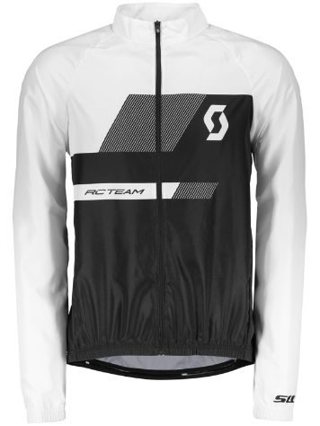 Scott Rc Team Bike Windbreaker