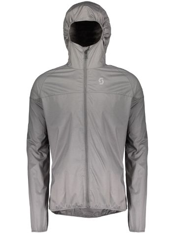 Scott Trail Mtn 40 Bike Windbreaker