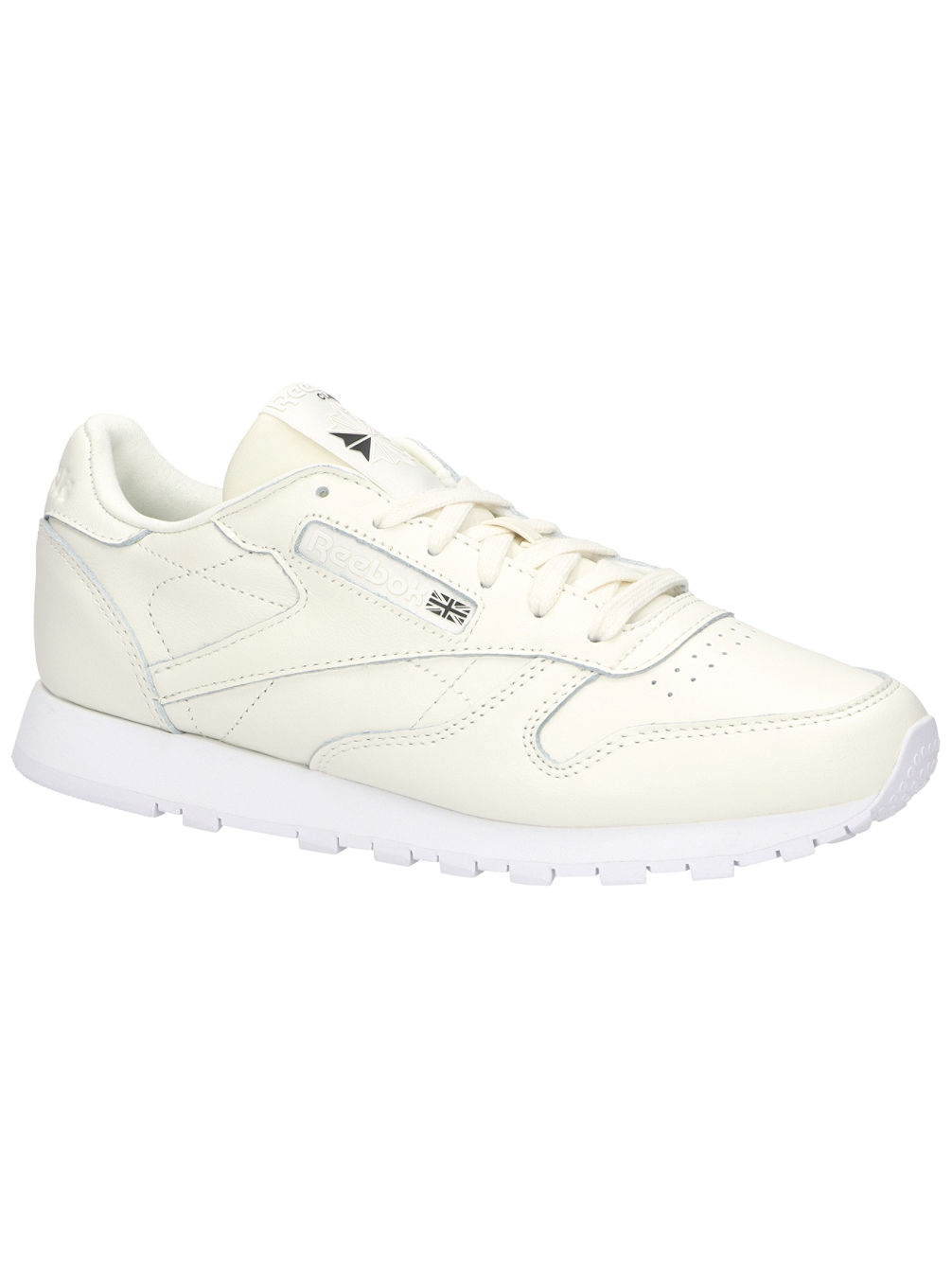 Classic Leather x FACE Zapatillas deportivas Women