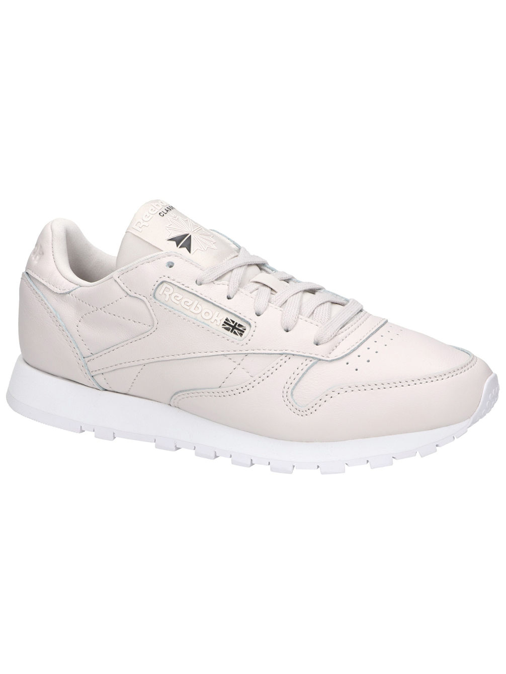 4020b71194d Buy Reebok Classic Leather x FACE Sneakers online at Blue Tomato