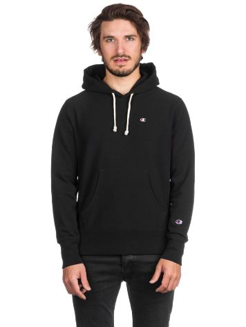 Champion Hooded Sweatshirt Sudadera con capucha