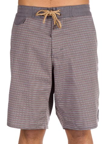Rusty Micron All Day Boardshorts