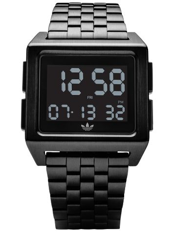 Adidas Watches Archive_M1 Uhr