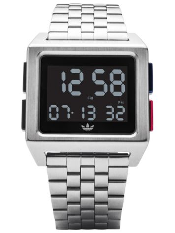 Adidas Watches Archive_M1