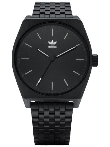 Adidas Watches Process_M1 Uhr