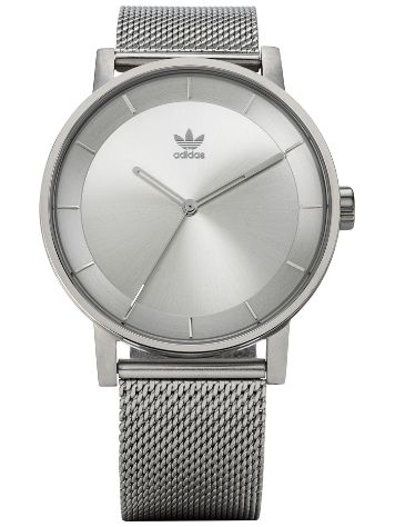 Adidas Watches District_M1 Uhr