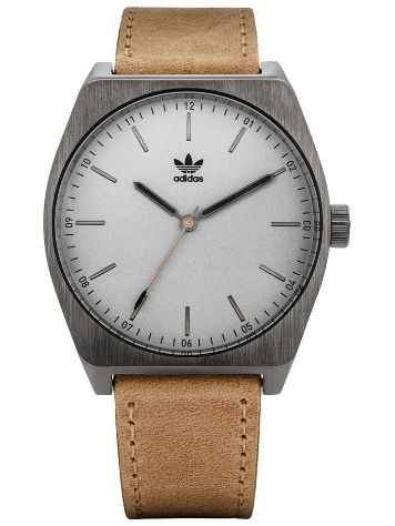 Adidas Watches Process_L1