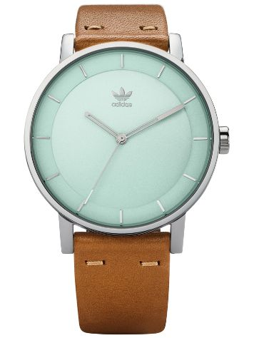 Adidas Watches District_L1 Uhr