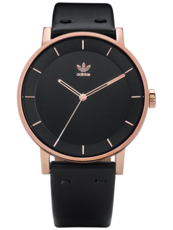 Adidas Watches District_L1 Reloj