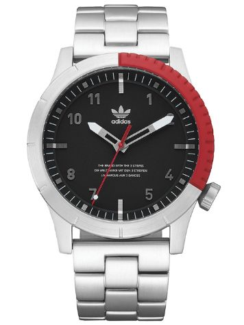 Adidas Watches Cypher_M1 Reloj