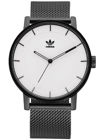 Adidas Watches District_M1