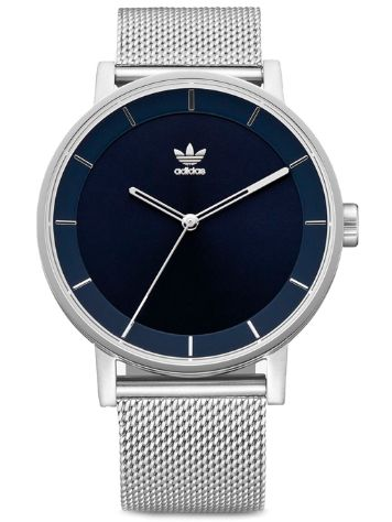 Adidas Watches District_M1 Reloj
