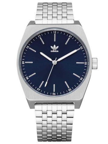 Adidas Watches Process_M1 Reloj