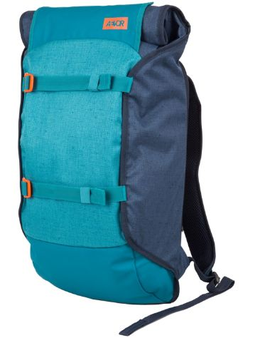 AEVOR Trip Pack Backpack