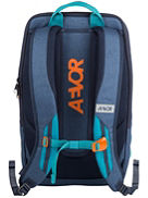 Bookpack Backpack