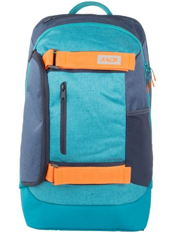 AEVOR Bookpack Backpack