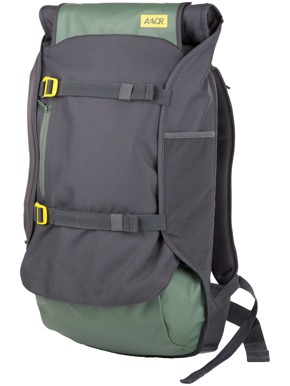 Pack EchoGreen Travel Pack