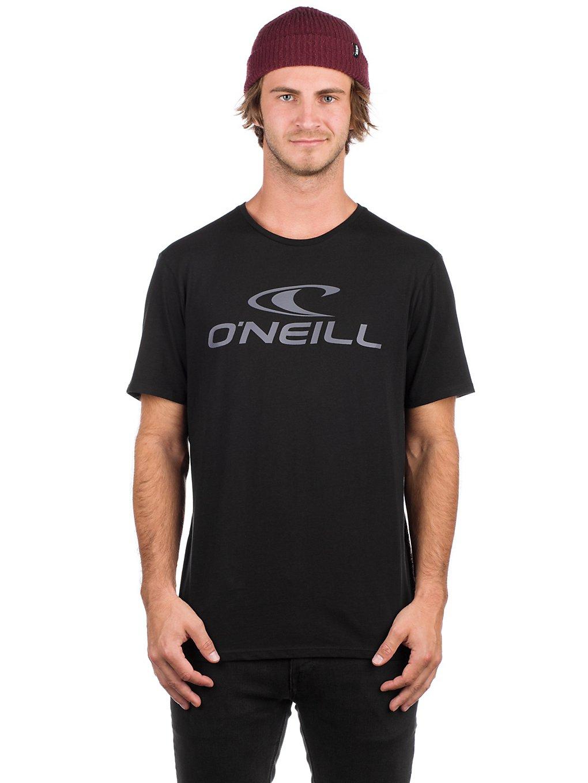 O'Neill T-Shirt noir