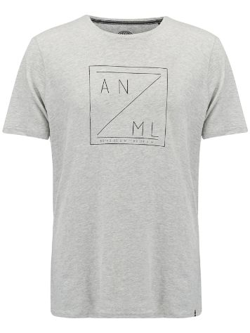 Animal Locate T-Shirt
