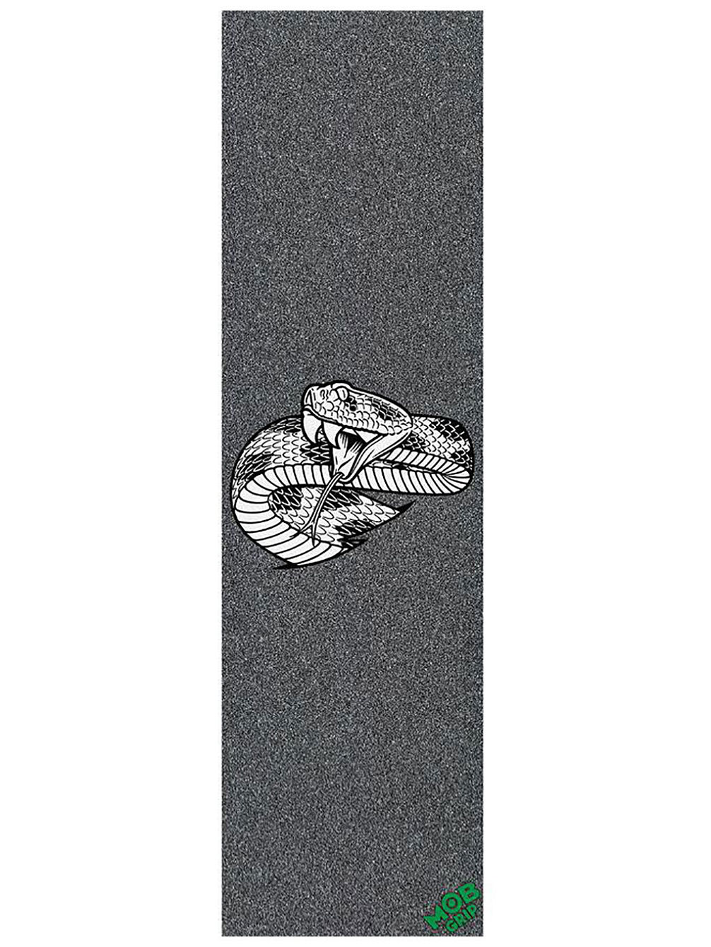 Mike Giant Two Griptape