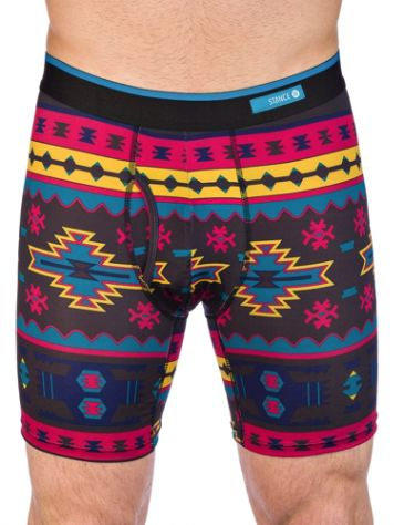 Stance Station Boxer Brief Boxershorts
