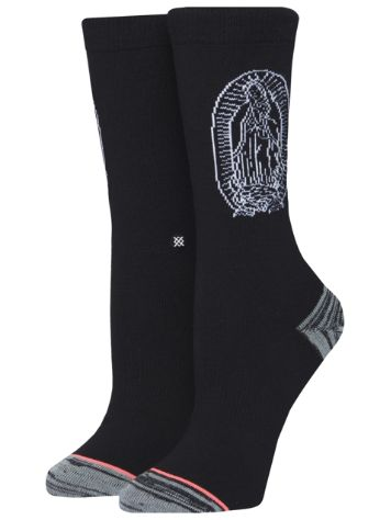 Stance Ave Maria Calcetines