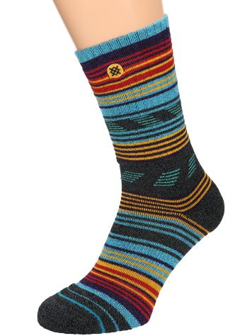 Stance Rainier Outdoor Socks