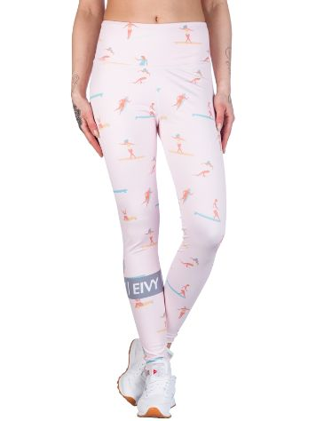 Eivy Summer Leggings