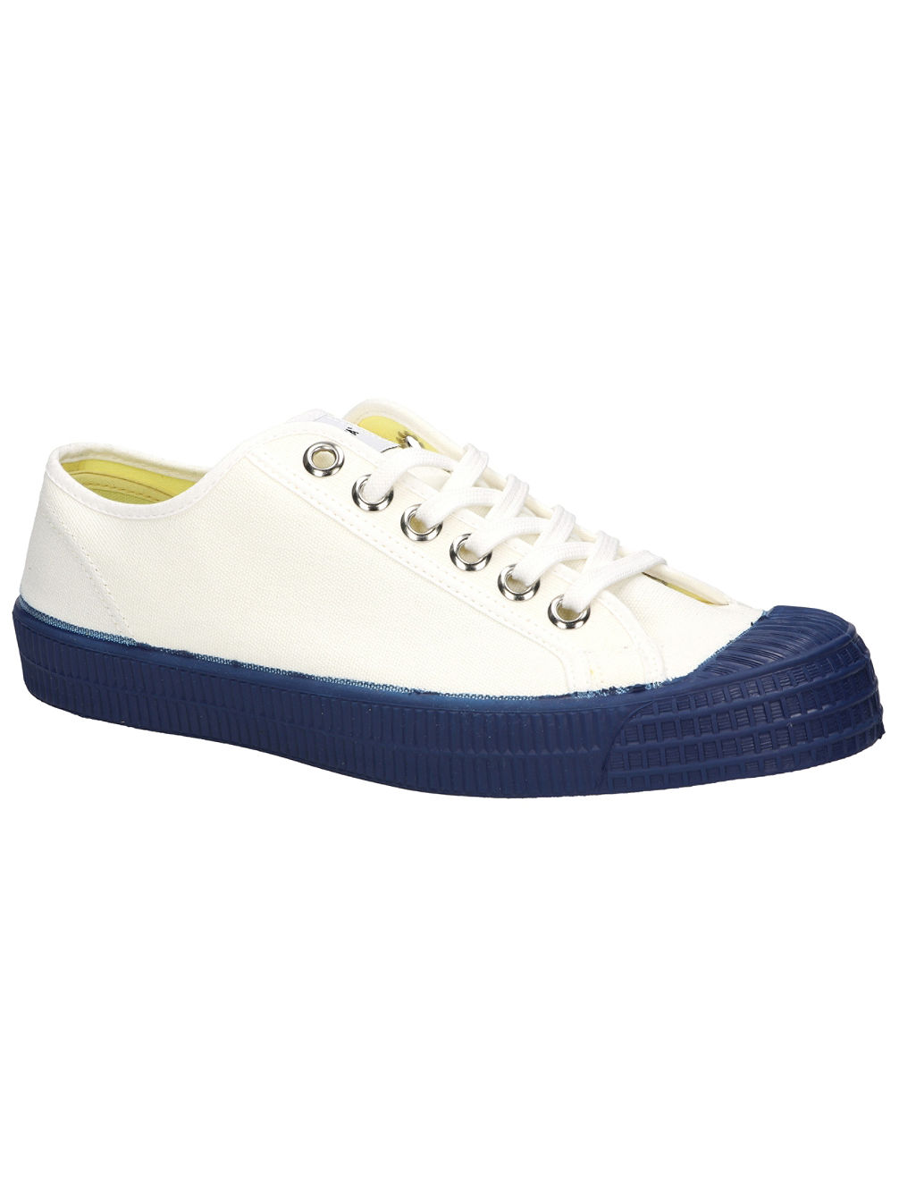 Star Master Color Sole Sneakers