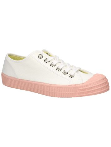 Novesta Star Master Color Sole Sneakers