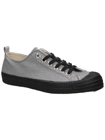 Novesta Star Master Japan Denim Sneakers