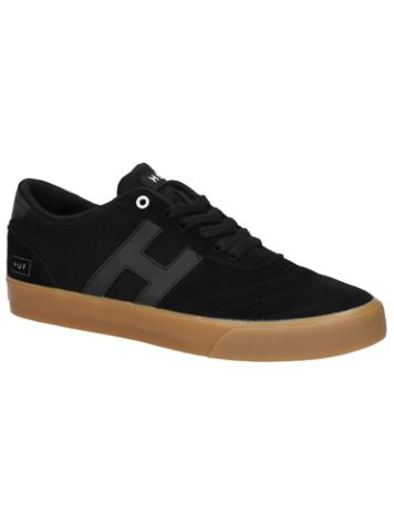 HUF Galaxy Skate Shoes