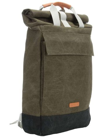 Ucon Colin Backpack