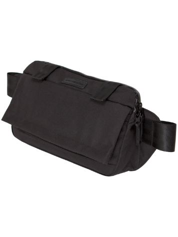 Ucon Luca Hip Bag